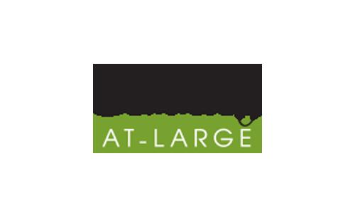 Community-at-Large