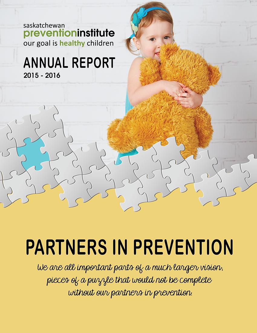 2015-Annual-Report-1