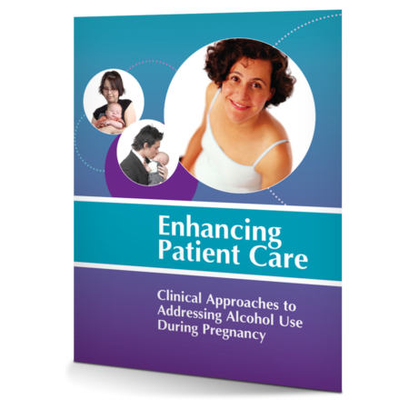 Enhancing Patient Care: Clinical Approaches to Addressing Alcohol Use During Pregnancy