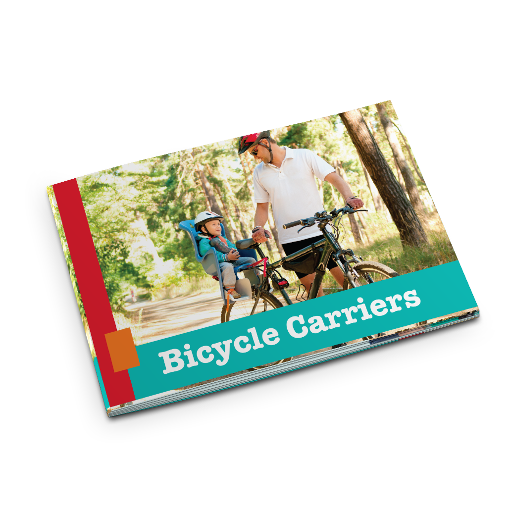 Bicycle Carrires
