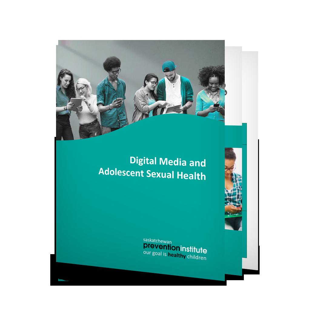 7-528-Digital-Media-and-Adolescent-Sexual-Health