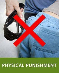 Physical Punishment