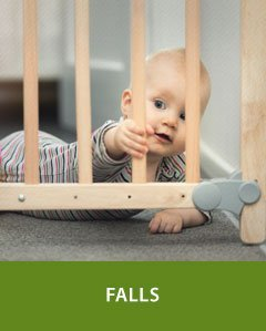 Safety: Falls