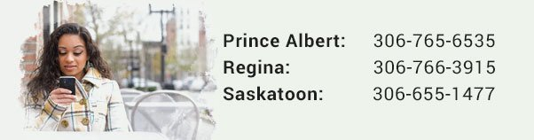 Government of Saskatchewan free formula contact