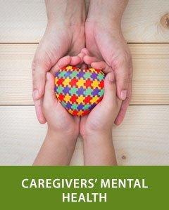 Caregivers' Mental Health