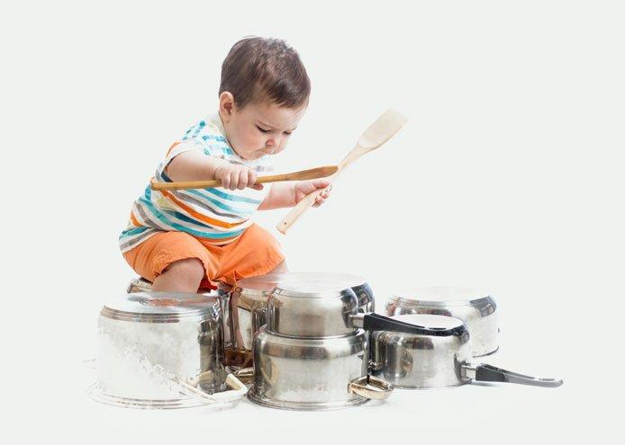 non sharp kitchen utensils