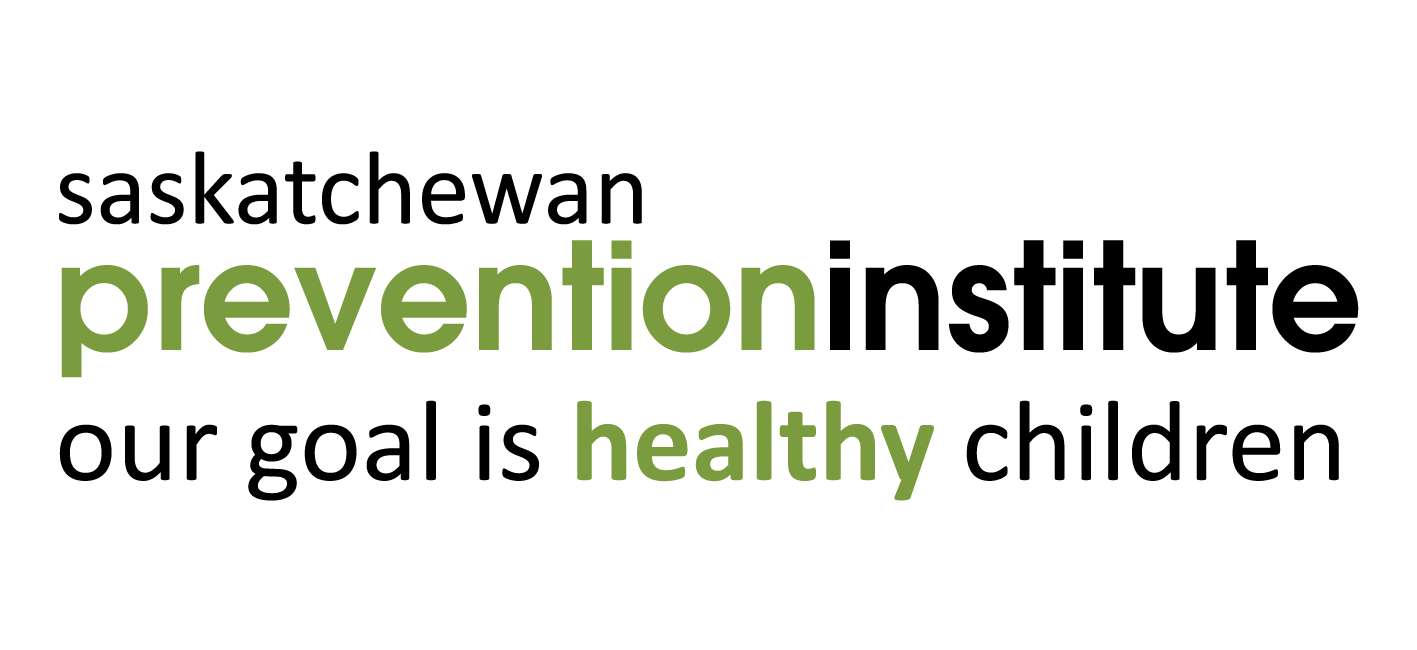 Saskatchewan Prevention Institute