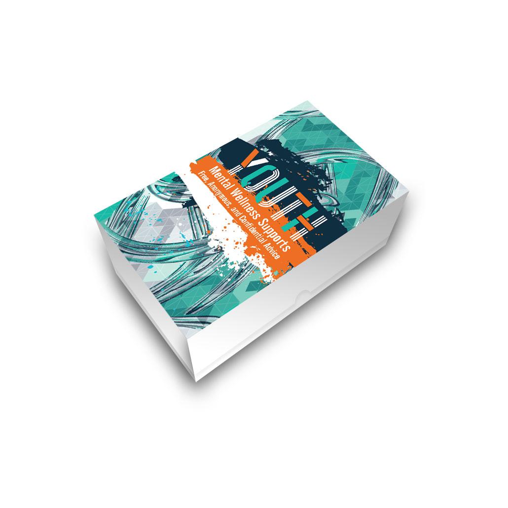 3-011: Mental Wellness Card