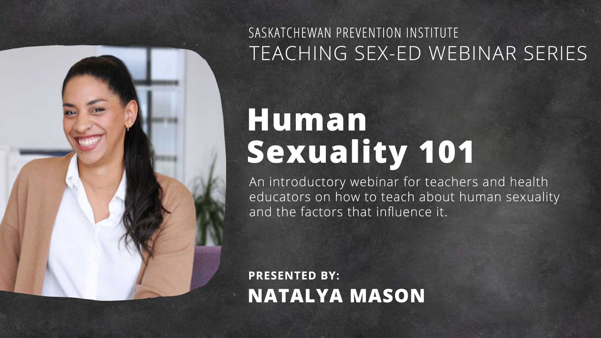 Teaching-Sex-Ed-Human-Sexuality-101